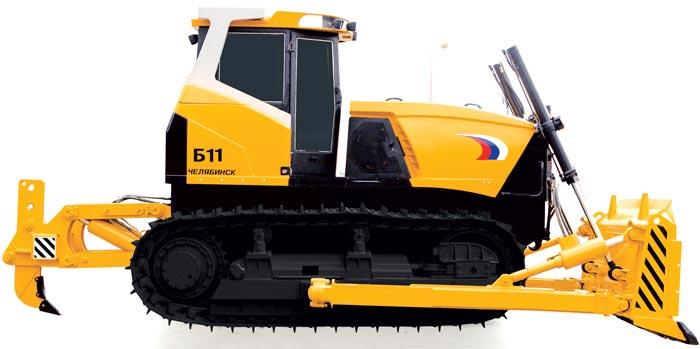 B11 Akk